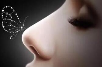 软骨隆鼻手术会有疤痕增生吗