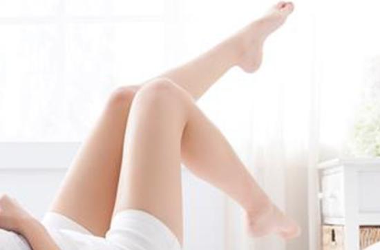 生理期可不可以打瘦腿针