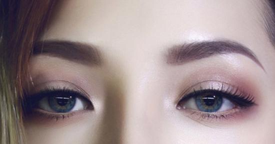 双眼皮手术失败什么时候修复比较好