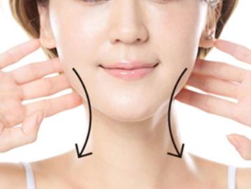脸部皮肤松弛下垂怎么提升