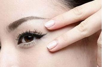 什么方法去眼角皱纹比较好