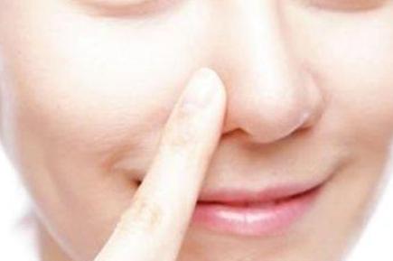 隆鼻感染了要不要取出假体呢