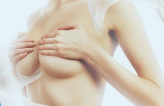 做一次假体隆胸要多久