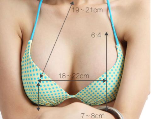 做完隆胸手术需要多长时间修复好