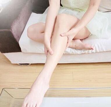 我打了瘦腿针为什么没有效果