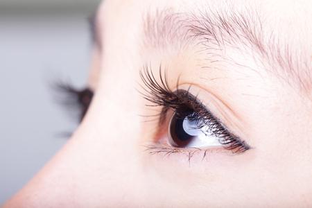 双眼皮术后多久能碰水